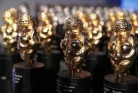 03.05.2018 |  Gösserhalle |  Creativ Club Austria verleiht den wichtigsten Kreativ-Preis des Landes<br>im Bild:<br> Venus Awards,